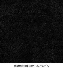 Black velvet texture. Seamless pattern.