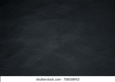 black wall background texture
