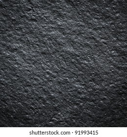 black wall,stone texture See my portfolio for more