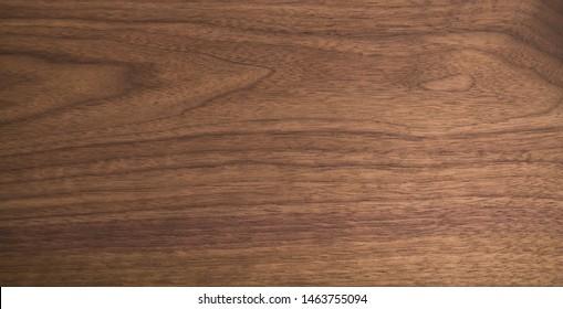black walnut with oil finish texture