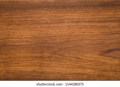Black walnut texture, wood plank texture background, natural texture element
