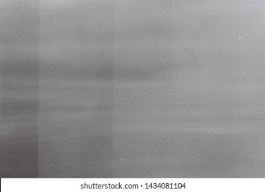 black & white 35mm film grain texture