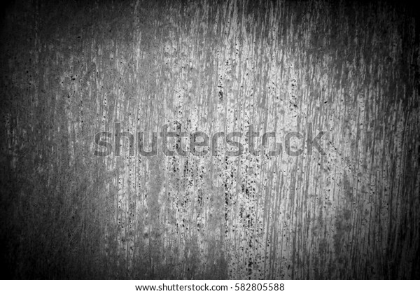black and white absrtract texture background stucco