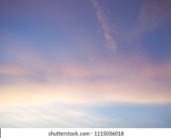 Black and white background from the sky, texture of a cloud, dark clouds in the sky, natural pattern in the style of minimalism, blank for the designer