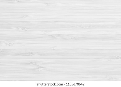 black and white bamboo surface merge for background, top view  wood paneling