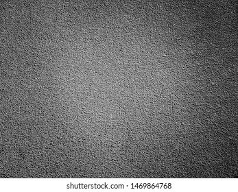 black and white coir string pattern background
