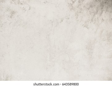 black and white Concrete wall backgroundIdeal for home vintage old.