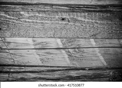 black and white dark wood texture abstract background