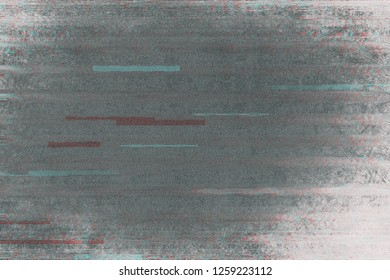 black white grunge error disorder design screen structure texture wallpaper backdrop background