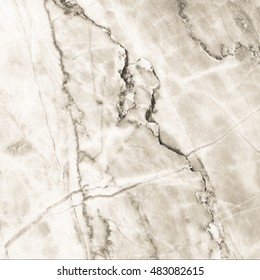 it is black and white marble for pattern and background.