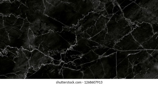 1000 Black Marble Stock Images Photos Vectors Shutterstock