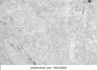 Black and white marble texture background. Interiors marble pattern design