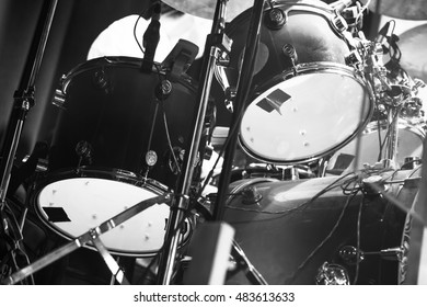 Image Shutterstock Com Image Photo Black White Pho