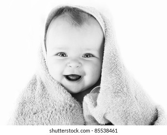Black and white kid photo stock photos images photography