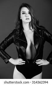Erotic virals pictures amateur