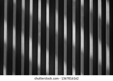 Black and white picture - wood texture and shadow background