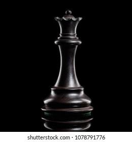 Chess Queen Images Stock Photos Vectors Shutterstock