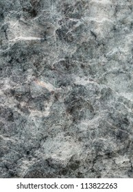 Black and white rock background texture