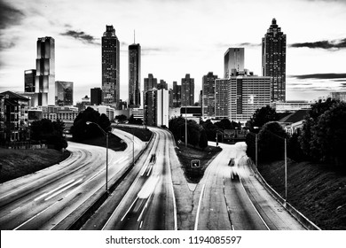 Mid Point Images, Stock Photos & Vectors | Shutterstock