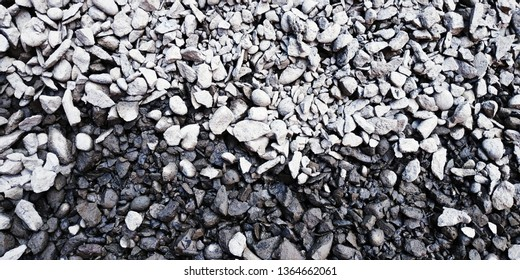 black and white stone. stone background. abstract background