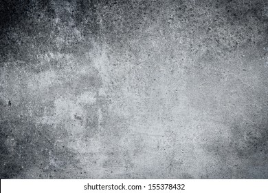 Black and white stone grunge background wall dirty texture