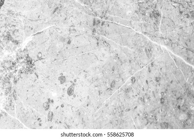 Black and white textured stone background in high resolution.