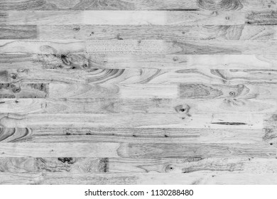 black and white wood texture background surface