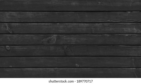 black wood striped texture