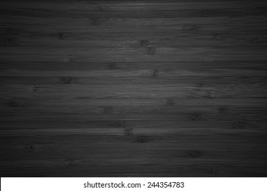 Wood Floor Images Stock Photos Vectors