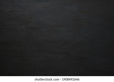 Black wood texture background  painted to a photo backdrop.