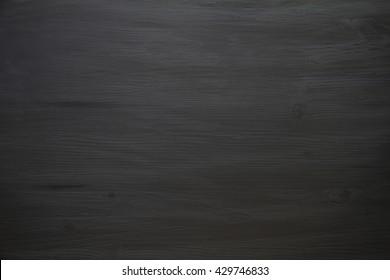 black wood texture dark luxury modern elegance material hard