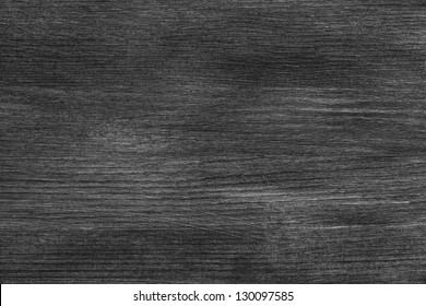 black wood texture, painted with acrylic paint