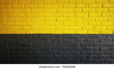 Imágenes Fotos De Stock Y Vectores Sobre Black And Yellow