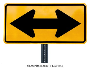 road sign arrow images stock photos vectors shutterstock