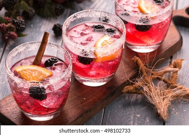 Blackberry Lemonade. This refreshing drink is flavorful, sweet and so delicious.Holidays and Events Drink.