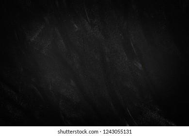 Blackboard background Noticeboard wallpaper.