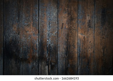 Blackboard background for photoshop, with darkened edges