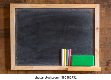 chalk on blackboard images stock photos vectors shutterstock