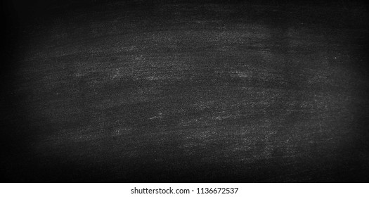 Blackboard with chalk doodle, can put more text at a later.