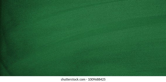 Blackboard or Chalkboard with chalk doodle