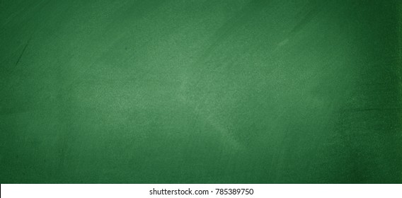 Blackboard or Chalkboard with chalk doodle, can put more text at a later.