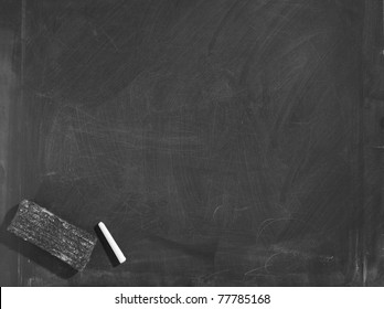 chalk eraser images stock photos vectors shutterstock https www shutterstock com image photo blackboard chalkboard texture eraser chalk traces 77785168