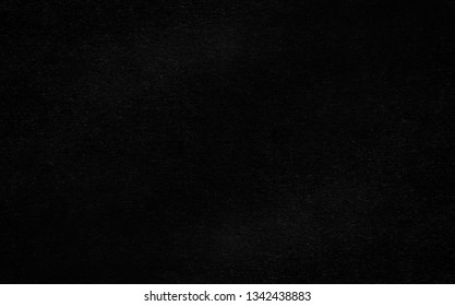 Blackboard Chalkboard texture Old abstract black background