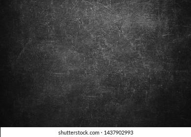 blackboard and chalkboard wall background