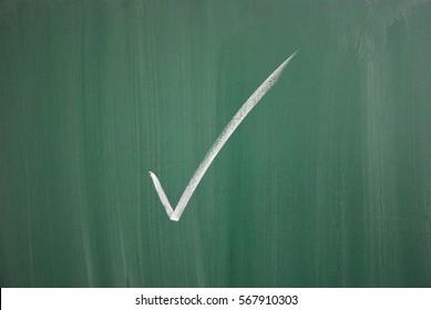 Blackboard: good answer