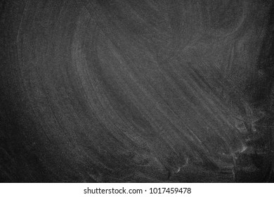 Blackboard Texture Background Dark Wall Backdrop Wallpaper Dark Tone