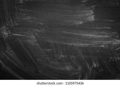 Blackboard Texture Background Dark Wall Backdrop Wallpaper Tone