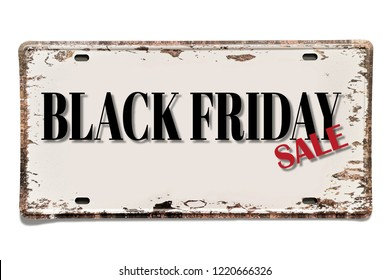 blackfriday sale banner