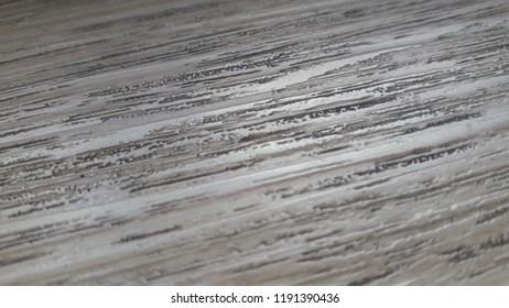 blackground texture wood floor