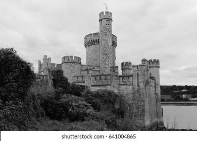 Blackrock Castle Blackrock Cork Ireland